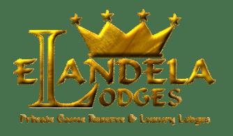 Elandela Lodges Logo