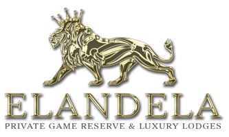 Elandela Private Game Reserve & Luxury Lodges